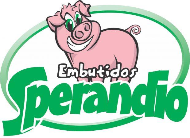 01 EMBUTIDOS SPERANDIO