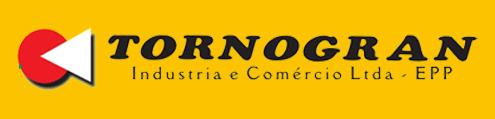 ICONE-TORNOGRAN