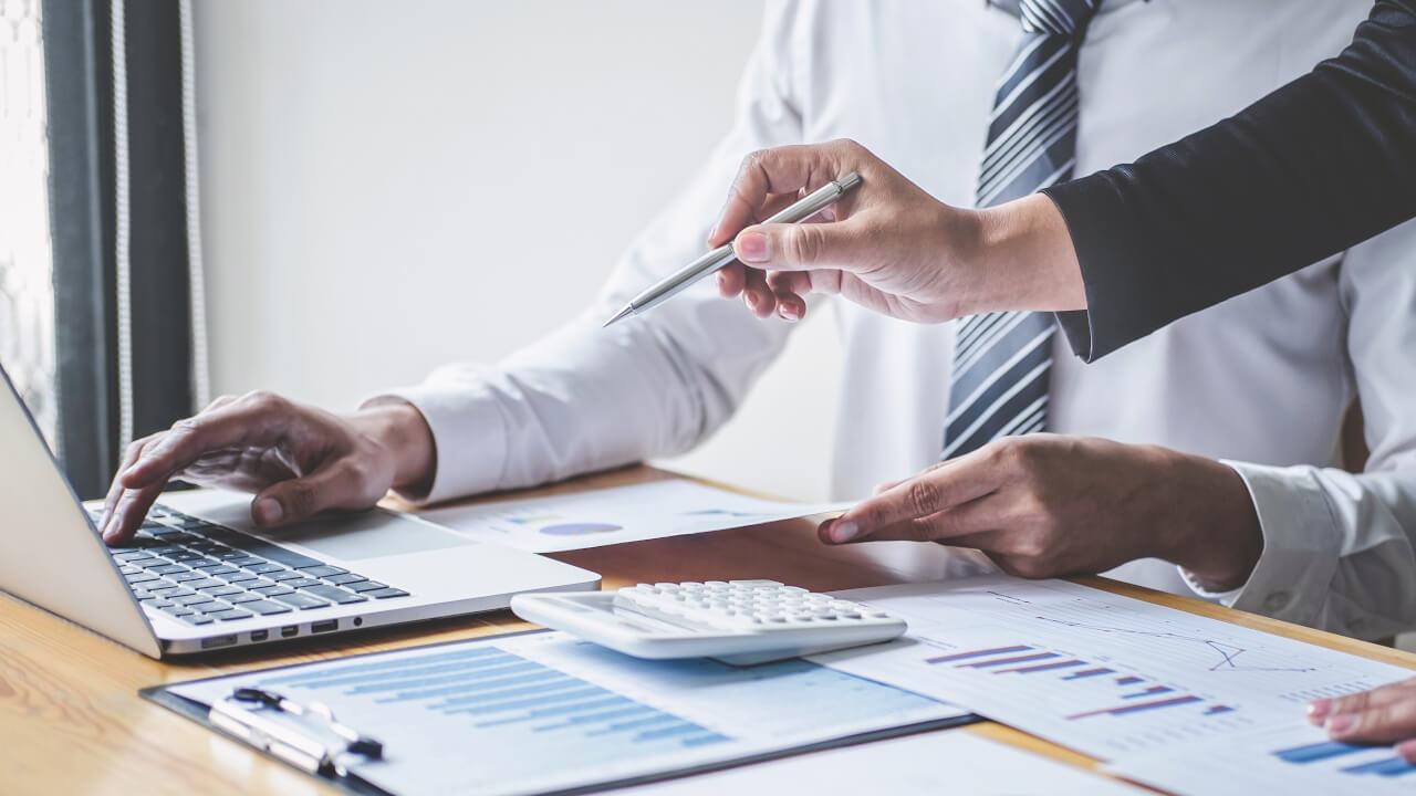 Como um contador pode te ajudar na Abertura da sua Empresa