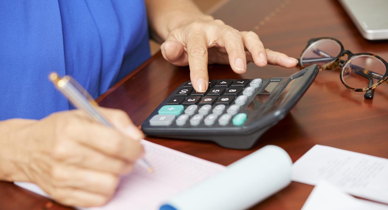 Planejamentos Tributário: Você Sabia que é Possível Reduzir os Custos da sua Empresa?